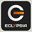 Eclypsia TV Programme ikonja
