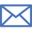 Icon for Yandex.Mail for Speed Dial