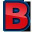 Ikon for Онлайн казино Вулкан