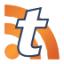 Icono para Tiny Tiny RSS Notifier