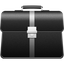 Symbol für The Developer Briefcase
