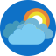 Icon for Weather Forecast Worldwide