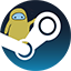 Pictogram voor Steam autolinkfilter