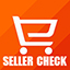 أيقونة Aliexpress Seller Check