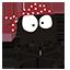 Icon for Я Пират!