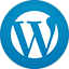 ไอคอนสำหรับ WordPress Theme and Plugins Detector