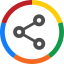 Ikona balíka WebRTC Control