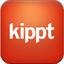 Icono de Kippt