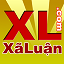 ไอคอนสำหรับ XaLuanNews Tin Tức Mới Việt Nam