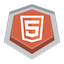 Icon for HTML5 Editor