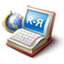 Icon for ImTranslator: Translator, Dictionary, TTS