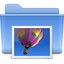 Icon for LightPhoto Editing