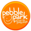 Значок для Pebble Park Kids