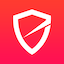 VirtualShield - Fast and reliable VPN 的圖示