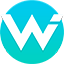 Icon for Whoer VPN