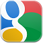 Icon for Remove Google Redirects