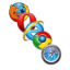 Pictogram voor Browsers News