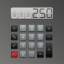 Icon for Future Value Calculator