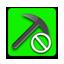 Значок для Mining Blocker