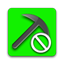 Ikona pro Mining Blocker