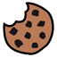 Icon para sa Cookie-Editor