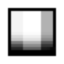 Icon for Browser page brightness changer