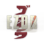 Icon for EzorFR
