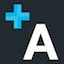 Artıway ikonja