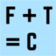 Symbol für Floor tile calculator