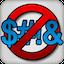 Icono para Advanced Profanity Filter