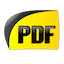 Icon for Open in Sumatra PDF and DJVU Reader