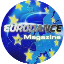 Pictogram voor Eurodance Magazine