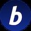 Ícone de Pay with BitPay