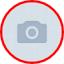 Icon for VK.com private profiles highlight