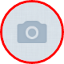 VK.com private profiles highlight 用のアイコン