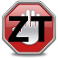 Icon for ZT100pub
