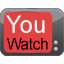 Pictogram voor YouWatch