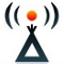 Ikona pro Tunguska Radio
