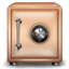 Icon for Tab Vault