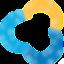 Εικονίδιο Ozon.Ru Кнопка