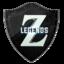 Icona per GzLegends Clean Tournaments