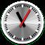Икона за Analog Clock