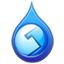 Icon for Gismeteo weather forecast