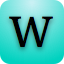 Icon for YAWE (Yet Another Wiki Extension)