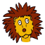 XenoLeo – Leo Recherche paketi için simge