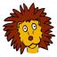 Biểu tượng của XenoLeo – Leo Recherche