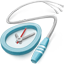 Icono de Motivate Clock Extension