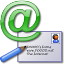 أيقونة Mail.ru checker