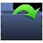 צלמית עבור Bulk URL Opener