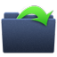 Icône pour Bulk URL Opener